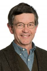 Prof. Dr. Willy Hofstetter